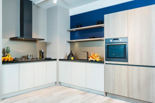 Martens Keukens